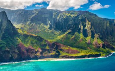 My Top 10 Things To Do in Kauai, Hawaii