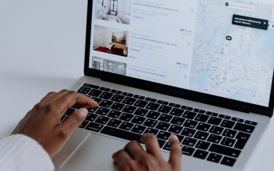 How to Choose between an Airbnb and a Hotel