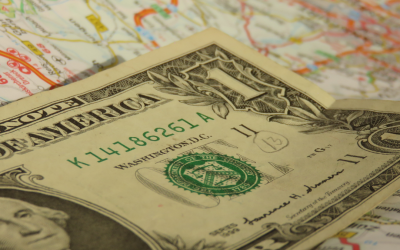 How to Save for Travel