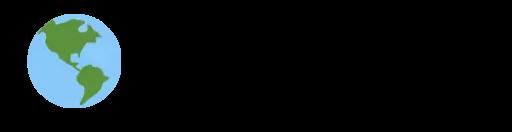 love globtrotting logo